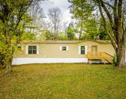 239 Anco Place, Kingsport image