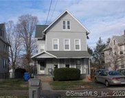 29 Stearns  Streets, Bristol image