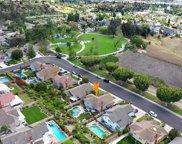 26122     Rio Grande Avenue, Laguna Hills image