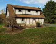 618 Freeport Rd, Jefferson Twp - BUT image