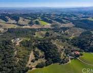 2275     Niderer Road, Paso Robles image