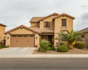 2580 E Orleans Drive, Gilbert image