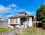 3017 S Melrose St, Tacoma image