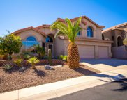 807 E Hiddenview Drive, Phoenix image