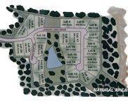 140 Ladson Lake Lane, Simpsonville image