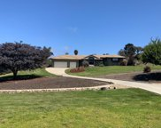24645 Foothill Dr, Salinas image