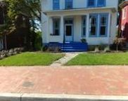 257 PROSPECT STREET S, Hagerstown image