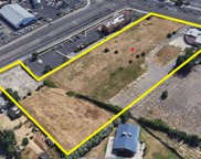 6333  Stockton Blvd, Sacramento image