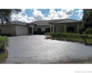 8798 Nw 35th St, Coral Springs image