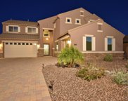 31609 N 47th Terrace, Cave Creek image