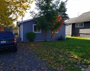 1012 S 40th St, Tacoma image