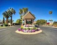 4800 N 68th Street Unit #207, Scottsdale image