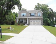 157  Chollywood Drive, Mooresville image