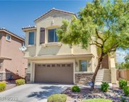 216 PALATIAL PINES Avenue, North Las Vegas image