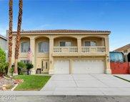 6686 Enchanted Cove Court, Las Vegas image