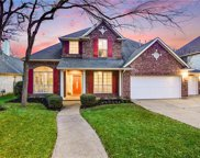 2505 Resnick Dr, Round Rock image