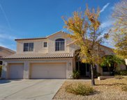 932 N Dustin Lane, Chandler image