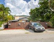 1821 Harris Avenue, Key West image