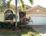 8546 Sumner AVE, Fort Myers image