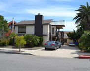 3701-3711 Promontory Street, Pacific Beach/Mission Beach image