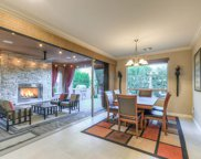 1546 E Sweet Citrus Drive, San Tan Valley image