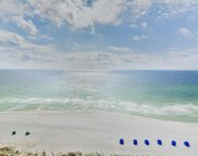 1050 Highway 98 Unit #1402E, Destin image