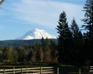18909 230th Ave E, Orting image