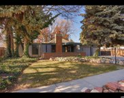 4048 S 2400  W, West Valley City image