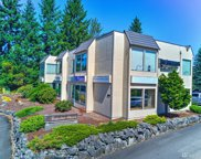 8910 Main St E, Bonney Lake image