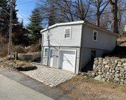 109 Woodale  Avenue, Peekskill image