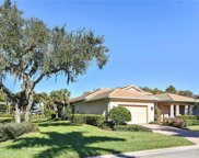 13701 Woodhaven CIR, Fort Myers image