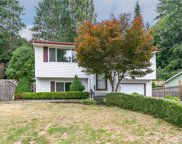 5614 123rd Ave SE, Snohomish image