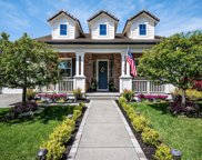 1803 Reiman  Lane, Windsor image