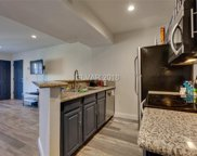5150 JONES Boulevard Unit #206, Las Vegas image