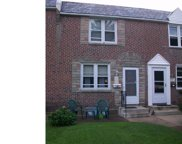 5182 Westley Drive, Clifton Heights image