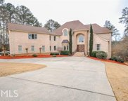 215 Astaire Mnr, Fayetteville image