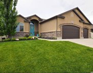3471 W Chatel  Dr, Riverton image