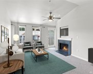 7711 NE 175th St Unit A301, Kenmore image