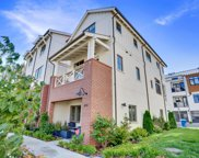 610 Sunsweet Way, Campbell image