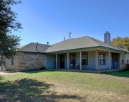 9614 Canyon Country Drive, Azle image