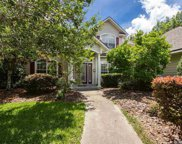 5013 Nw 60 Terrace, Gainesville image