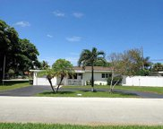 2610 NE 20 Avenue, Lighthouse Point image