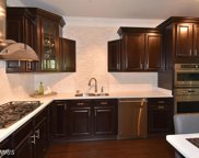 16 GRANITE PLACE Unit #275, Gaithersburg image