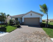 10240 Livorno Dr, Fort Myers image