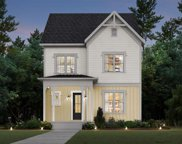 1705 Highpoint Street Unit #HVGT Lot# 256, Wake Forest image