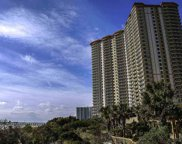 8500 Margate Circle Unit 2904, Myrtle Beach image