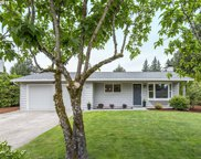5013 SE ROBIN  CT, Milwaukie image