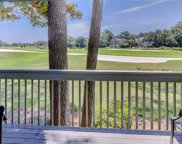 60 Carnoustie Road Unit #985, Hilton Head Island image
