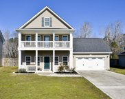 116 Long Pond Drive, Sneads Ferry image