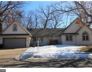 1059 9th Street, Forest Lake image